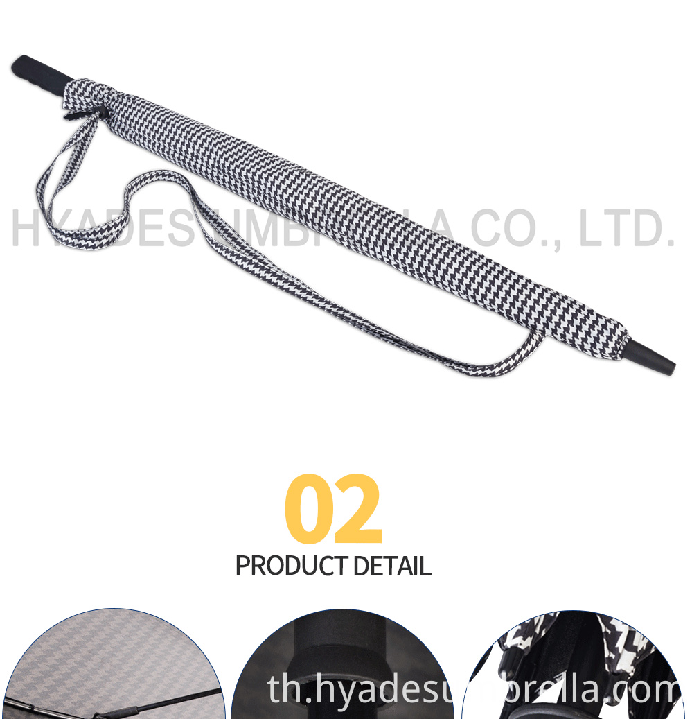 Product-Descrption-page---Ultra-Light-Golf-Umbrella_05