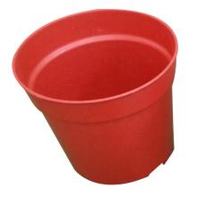 Plastic Flower Seedlings Nursery Pot