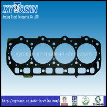 Yanmar 4tne106 Cylinder Head Gasket (OEM 123900-01340)