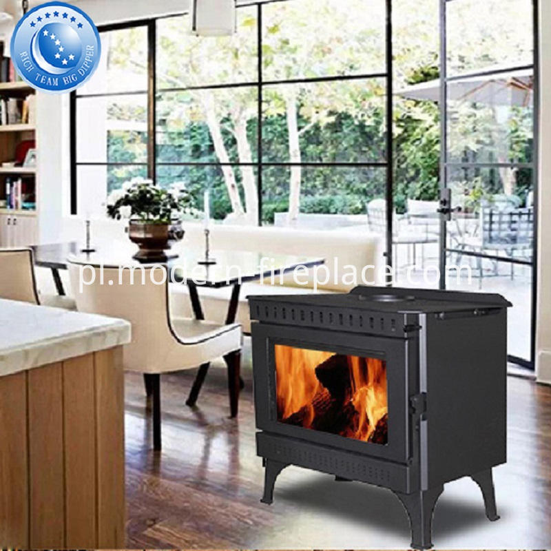Wood Cheap Burning Heaters Design Dealers