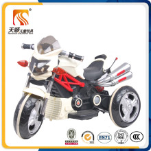 Chinese Baby Ride on Children Motorcycle on Sale