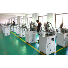 3.5 plainsock knitting machine