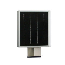 5years Warranty Outdoor Garden Paking Lost All in One Integrated Solar Powered LED Street Light