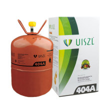 China Freon R22 HVAC,R134A Alternative,R404A Blend Refrigerant Gas