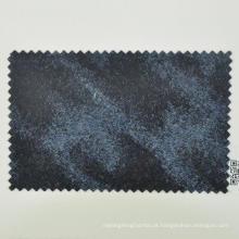 material de tecido sob medida para fazer gramagens pesadas adequadas