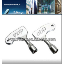 elevator equipment, lift parts suppliers, lift spare parts suppliers