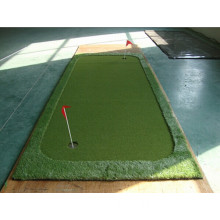 High Quality Grass Turf for Golf Court
