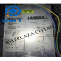 DEK 256 POWER SMPSU 160555 650W