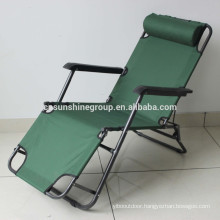 Zero gravity portable recliners chairs