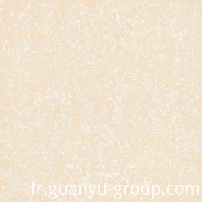 Beige Pilates Polished Porcelain Tile
