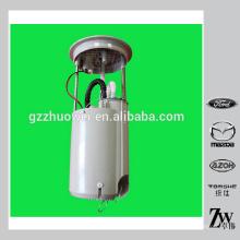 Bomba de combustible de alta calidad China para Chevrolet Captiva 96830394