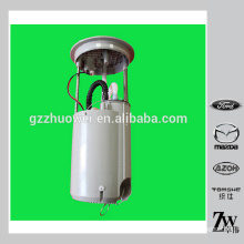 High Quality China Fuel Pump Assy for Chevrolet Captiva 96830394
