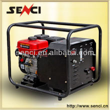 Генератор сварочных машин Senci 50-200A