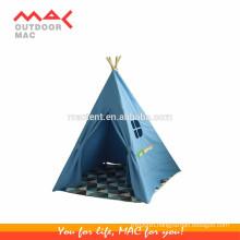 Kids Teepee Tent MAC - AS329