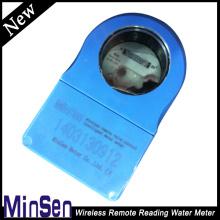 Умный измеритель воды