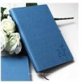 Business PU Notebook, Notebook für Mitarbeiter