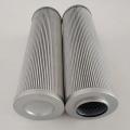 Fiberglass Filter Media 932667Q Hydraulic Fluid Power Filter