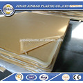 manufacture sell good price transparent roof plexiglass