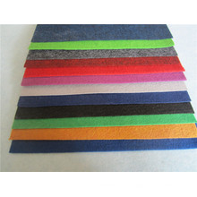 100% Polyester Compition Exhibition Carpet 002