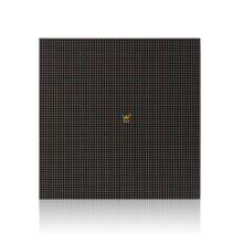 Túnel RGB LED display Placa de sinalização de velocidade variável