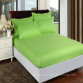 Colored Hotel/Home 1cm Satin Stripe Comforter Covers in Stock (DPF1061)