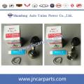 Lifan  320 SF22003C1 Outer CV Joints Kit
