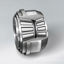 Taper Roller Bearings with High Quality Chrome Steel 3506/520