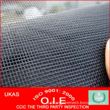 Square Woven Wire Mesh (0.1mm-3.0mm)