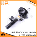 Auto Parts Supplier Shock Absorber For Mazda M3 M3/M5/S40 334701