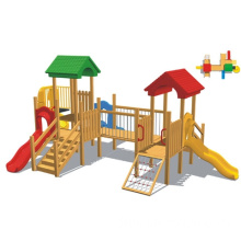 outdoor playground (outdoor equipment,playground equipment)