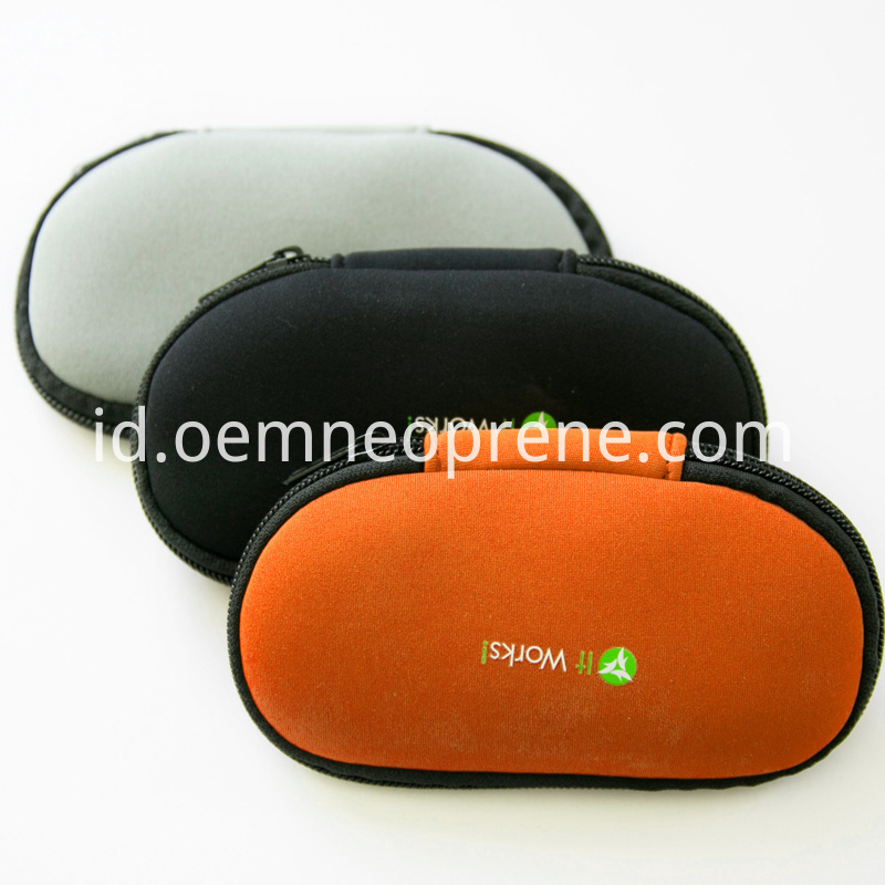 Alt Durable Glasses Bags