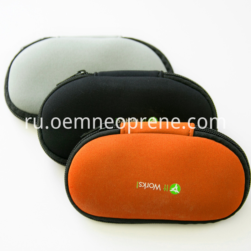 glasses pouch for sale
