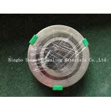Spiral Wound Gasket (316L. 316L/FG. 316L)
