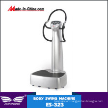 Massager Fitness Body Swing Machine