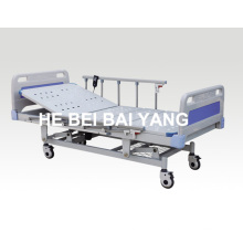 A-14 Трехфункциональная электрическая кровать для больниц