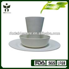 rectangular dinnerware sets wholesale