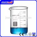 JOAN LAB Verrerie de laboratoire Boro3.3 Glass Dropping Bottle Fabricant