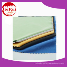 Microfiber Fabric Cloth for Mobile Phone Cleaning