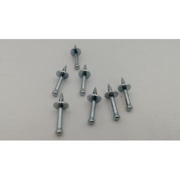 NK32 Drive Washer Pin