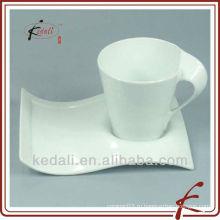 Кофейные и чайные наборы