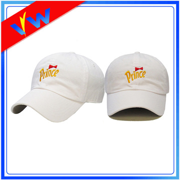 Custom Cheap Unstructured Dad Hat