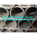 ASTM A53 gr.a outside diameter 250mm high quality carbon seamless steel pipe