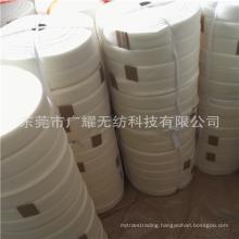 Flame Retardant and Thermal Insulation Aramid Cotton