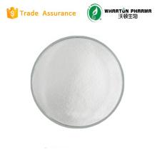 Polvo soluble de Florfenicol puro florfenicol 20%