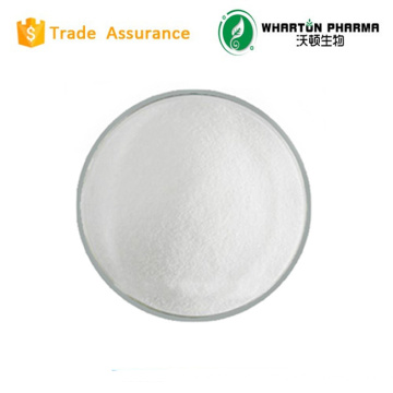 Hot Sales Fast Delivery Improve Memory Dha Powder DHA powder