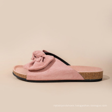 Hot sale summer wholesale pink princess fashion beach slippers casual woman slippers woman slippers 2021 beauty outdoor