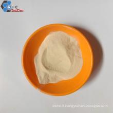 Ventes chaudes de poudre de pectine d'agrumes Fabricants