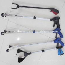 Newest Foldable Easy Reacher Pick Up Tool Grabber