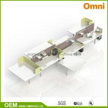 Boa ajustável mesa ajustável em altura