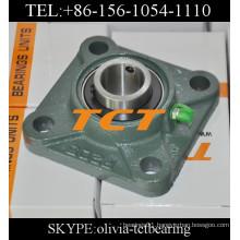 pillow block bearings UCF215-48